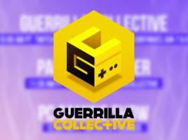 The Guerrilla Collective
