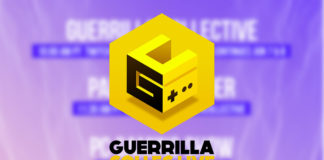 The Guerrilla Collective