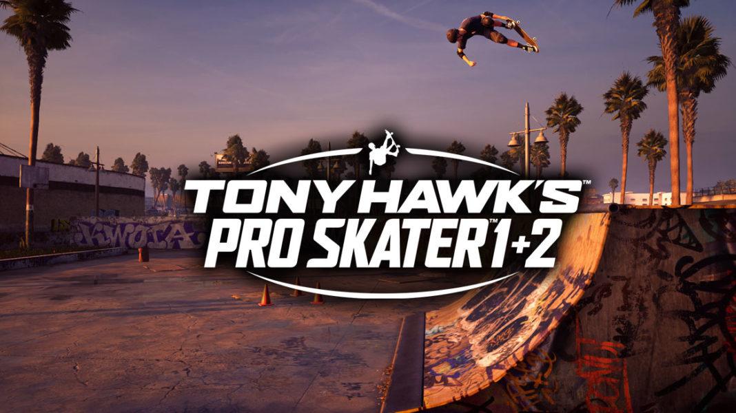 Tony-Hawk's-Pro-Skater-1-et-2