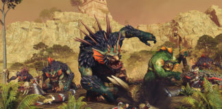 Total-War-Warhammer-II_W&P_Trolls