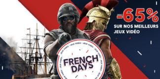Ubisoft-French-Days-2020_1600x900_generic