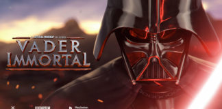 Vader-Immortal--A-Star-Wars-VR-Series-00