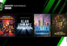 Xbox-Game-Pass-PC