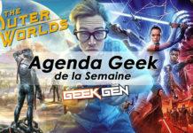 Agenda-Geek-2020S23