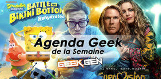 Agenda-Geek-2020S26