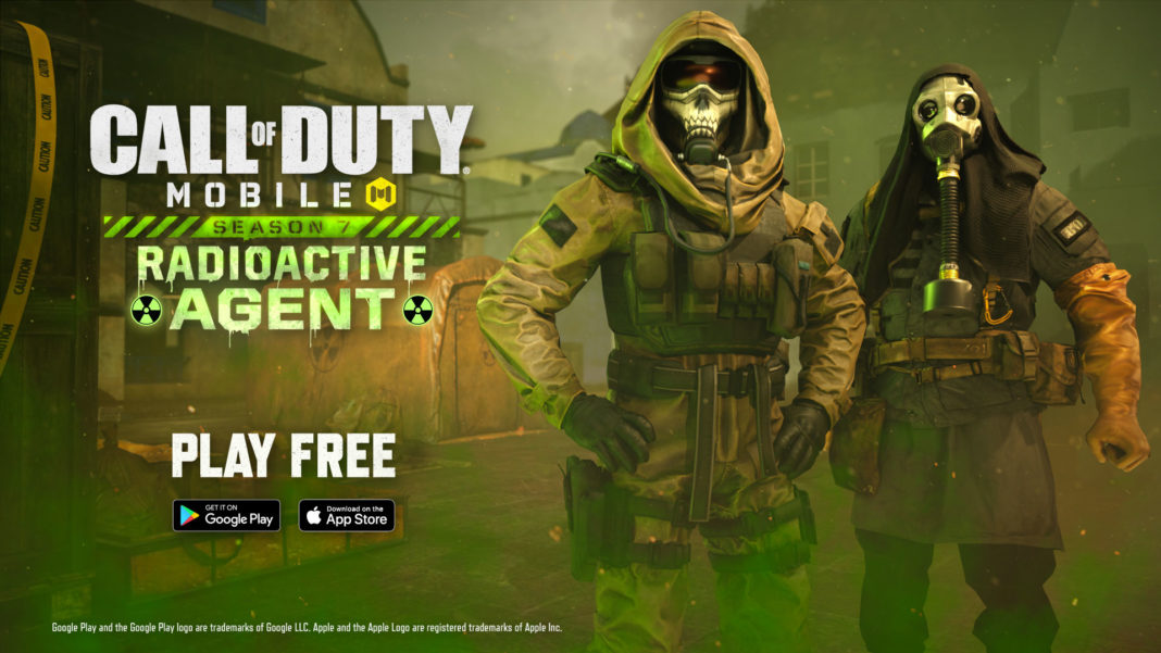 Call-of-Duty--Mobile-Saison-7
