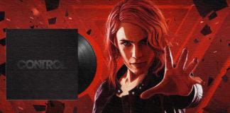 Control-Vinyles