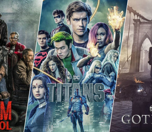 DC-Warner-Bros