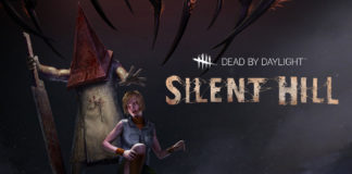 Dead-by-Daylight-Silent-Hill