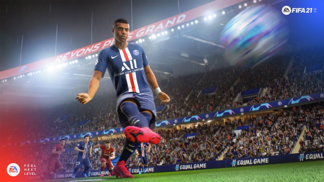 FIFA21-MBAPPE_PK__16x9_3840x2160