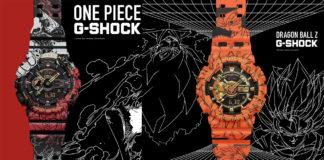 G-SHOCK_GA-110JOP