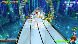 Kingdom-Hearts---Melody-of-Memory-Screenshot_09