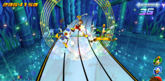 Kingdom-Hearts---Melody-of-Memory-Screenshot_09