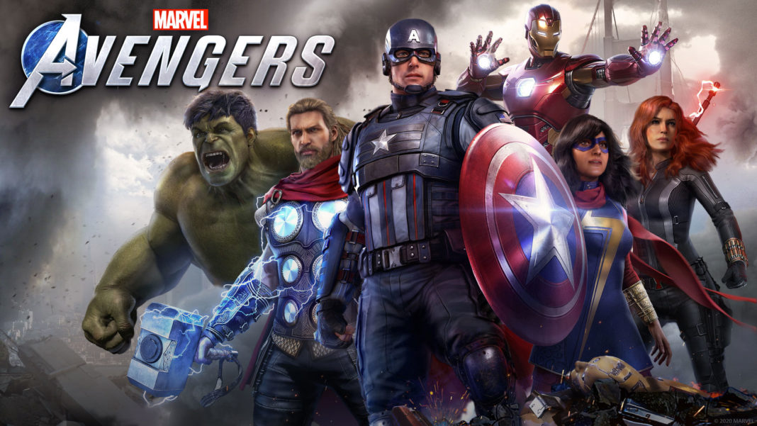 Marvel's-Avengers_Key_Art_1920x1080