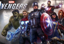 Marvel's-Avengers_Key_Art_1920x1080