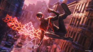 Marvel's-Spider-Man-Miles-Morales_Swing_PS5_Legal