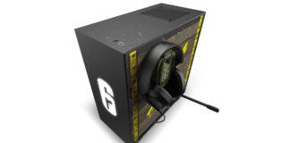 NZXT-H510-SIEGE-Ubisoft