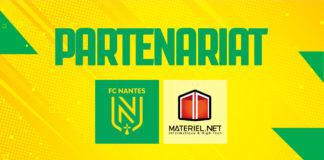 Partenariat-FC Nantes Esports-x-Materiel.net