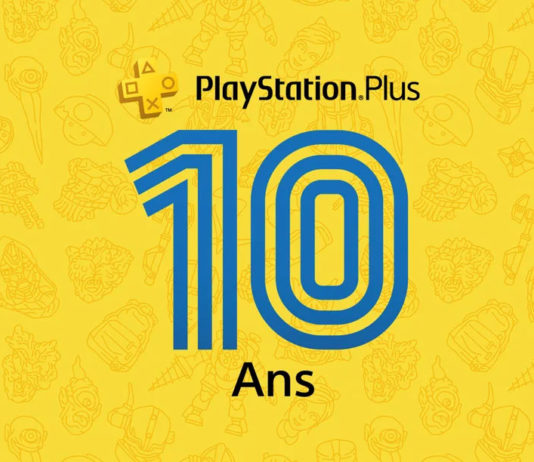 PlayStation-Plus-10-ans