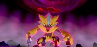 Pokemon_Sword_Shield_Expansion_Pass_Isle_of_Armor_02