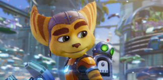 Ratchet-&-Clank--Rift-Apart_Heroes_PS5