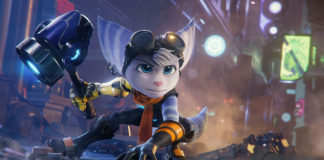 Ratchet-&-Clank--Rift-Apart_Who_PS5