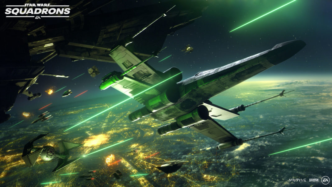 Star-Wars-Squadrons-STARFIGHTERS