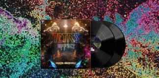 Tetris-Effect-Vinyles