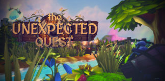 The-Unexpected-Quest-01