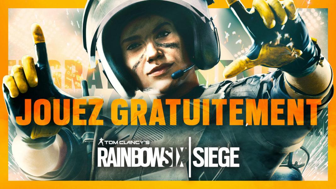Tom-Clancy's-Rainbow-Six-Siege_FWE-FR_1920x1080