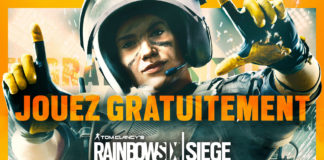 Tom-Clancy's-Rainbow-Six-Siege_FWE-FR_1920x1080