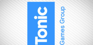 Tonic Games Group