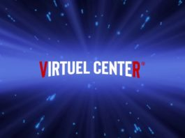Virtual Center