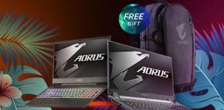 AORUS_5_7_15G_17G_summer_promo_FB_1080x1080px_FR bandeau