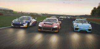 Assetto-Corsa-Competizione-GT4-Pack