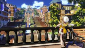 Atelier-Ryza-2--Lost-Legends-&-The-Secret-Fairy-06