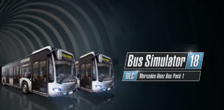 Bus-Simulator-18-DLC-Mercedes-Benz-Bus-Pack-1-DLC
