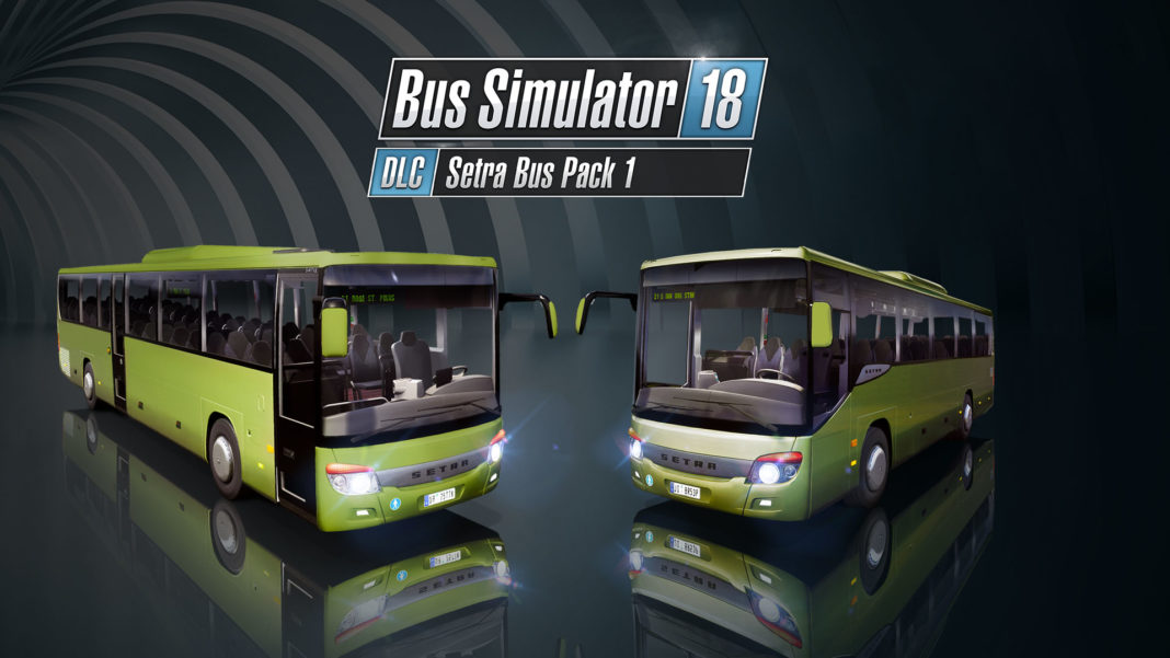 Bus-Simulator-&-Bus-Simulator-18--Setra-Bus-Pack-1-DLC