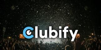 Clubify