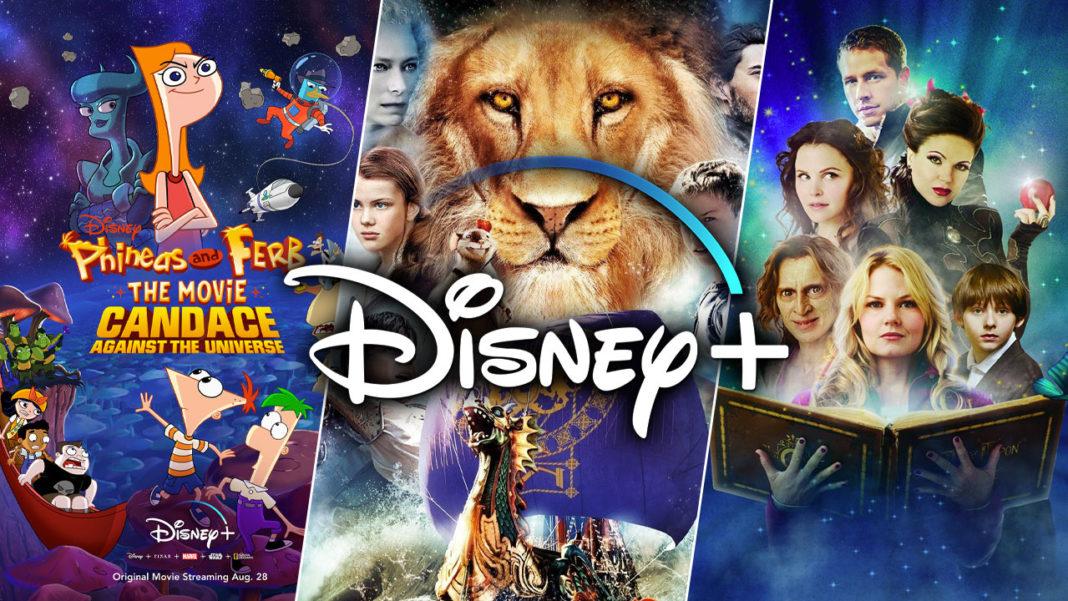 Disney-Plus-Aout-2020