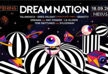 Dream-Nation-2020-Opening-01
