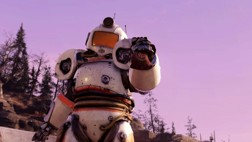 Fallout-76-Captain_Cosmos_Power_Armor