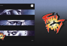 Fatal-Fury---The-Definitive-Soundtrack