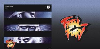 Fatal-Fury---The-Definitive-Soundtrack