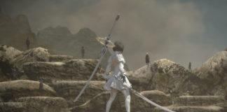 Final-Fantasy-XIV--Shadowbringers_PUB_Patch5.3_11