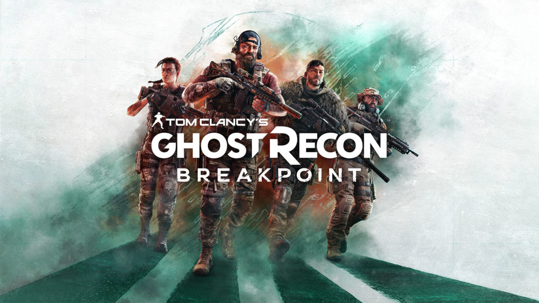 Ghost-Recon-Breakpoint_KA_Teammates_200712_9pm_CEST