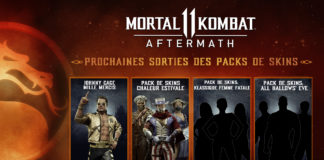Mortal Kombat 11 -Aftermath_Skins_Roadmap_20_0720-FRENCH