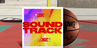 NBA 2K21 SOUNDTRACK_ANNOUNCE_v01