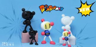 Neamedia-Icons-Bomberman