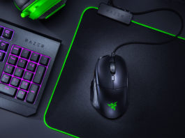 Razer-DeathAdder-V2-Mini-BlackWidow-Kraken_Basilisk-Essential-179##_R1